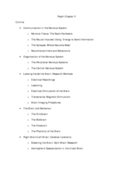 chapter-3-complete-textbook-notes