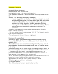 international-regimes-organizations-very-detailed-