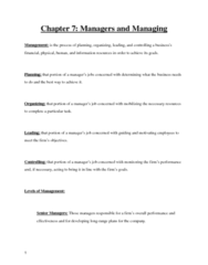 chapter-7-study-guide