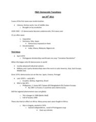 01-24-11-democratic-transitions