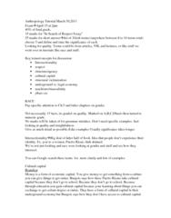 last-tutorial-exam-review