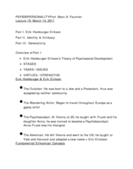 lecture-15-notes