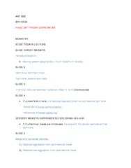 lecture-10-blue-font