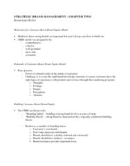 chapter-2-notes-for-keller-s-strategic-brand-management