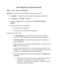 final-exam-study-guide