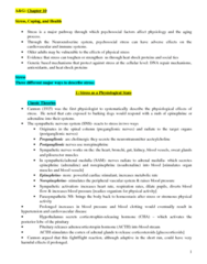 chapter-10-textbook-notes