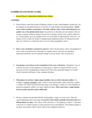 the-first-2-study-guide-questions-answers-these-are-not-in-essay-format-