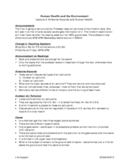 lecture-2-study-guide