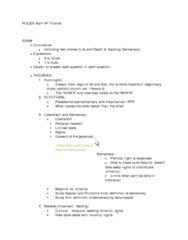 study-guide-from-ta-2-