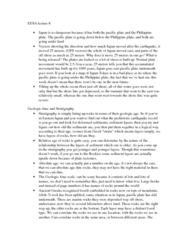lecture-8-notes