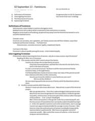notes-from-the-entire-year-in-pdf-format