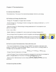 chapter-6-thermochemistry
