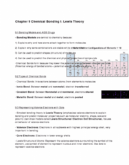 chapter-9-chemical-bonding-i-lewis-theory