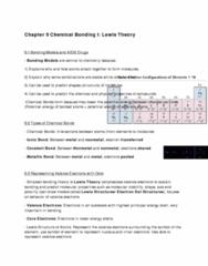 chapter-9-chemical-bonding-i-lewis-theory