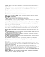 notes-for-test-one-