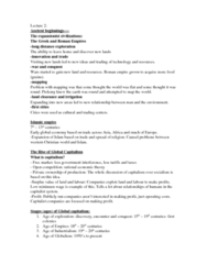 lecture-2-notes