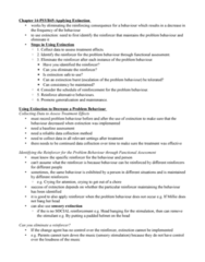 chapter-14-study-notes-psyb45