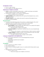 MGMA01H3 Chapter Notes - Chapter 12: Internal Communications