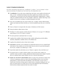 lecture-7-detailed-notes