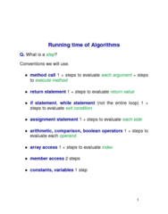time-complexity-and-running-time-of-algorithms