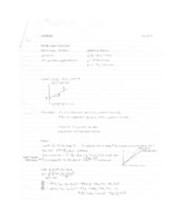 simple-linear-regression-slr-least-squares-estimation-lse-