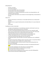 lecture-8-notes-from-class