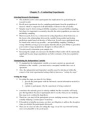 psyb01-textbook-notes-chapter-9