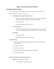 chapter-2-study-guide