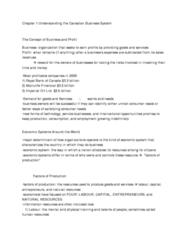management-text-book-chapter-1