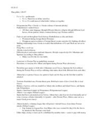 thucydides-1-66-87-pelop-war-