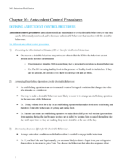 chapter-16-antecedent-control-procedures