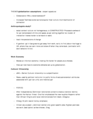 notes-for-final-exam