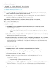 chapter-21-habit-reversal-procedures
