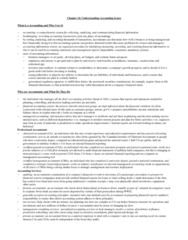 detailed-notes
