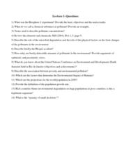 lec01-study-question
