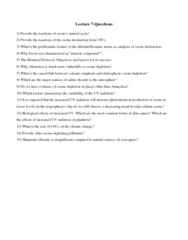 lec06-study-questions