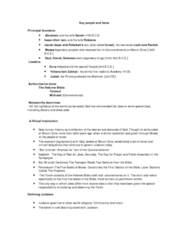 detailed-text-notes-chap-2-judaism-more-detailed-than-needed-for-the-exam-but-good-summary-if-you-didn-t-read-the-text
