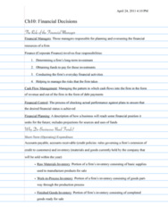 chapter-10-notes