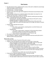 eesa06-chapter-2-notes
