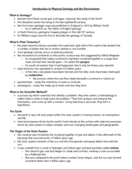 eesa06-chapter-1-notes