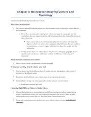 chapter3-textbook-notes