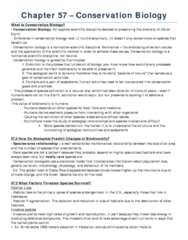 chapter-57-text-notes