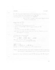 MAT232H5 Study Guide - Quiz Guide: Maxima And Minima