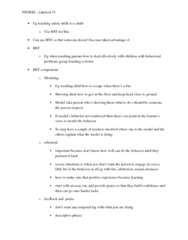 lecture-11-notes