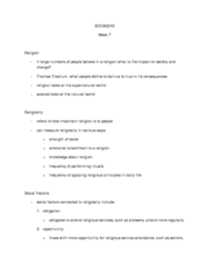 week-7-lecture-notes-for-finals-april-29th
