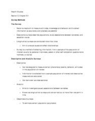 chapter-8-notes-for-hlta10