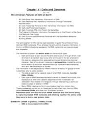 bio130-lecture-one-guide