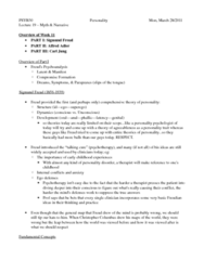 thorough-notes-on-lecture-19