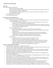 chapter-seven-lecture-notes