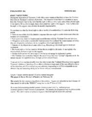 essay-paper-1-topics
